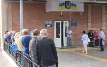 Найменш захищені українці знову опинилися під ударом