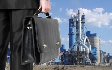 Продаж державних об'єктів: що потрапило під приватизацію