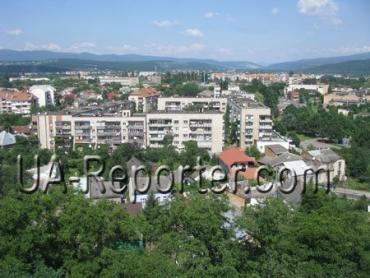 Сегодня в Ужгороде спрос на квартиры в пределах 30-50 тысяч - это 2-3-комнатные квартиры