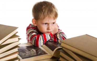 1 вересня в Україні: зміни системи освіти