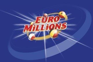 Испанец выиграл рекордный джекпот в 126,2 млн. евро