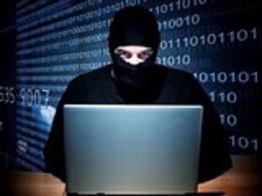 Закарпатская полиция поймала в Ужгороде интернет-мошенника