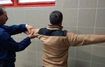 В Венгрии задержаны 3 проводника нелегалов из Закарпатья