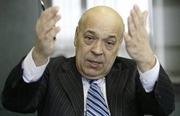 Зампредседателя ОГА Александр Петик после отпуска вернется к работе, - Москаль