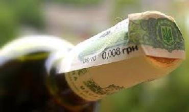Правительство поддержало увеличение алкогольных и табачных акцизов