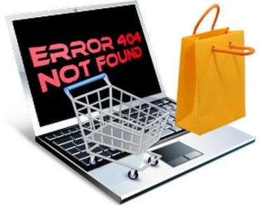 Покупки в интернет-магазинах все популярнее среди украинцев