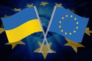 Европарламентарии готовы позволить украинцам путешествовать в страны ЕС без виз