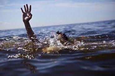 На Кленовецких озерах в Закарпатье утонул 17-летний парень