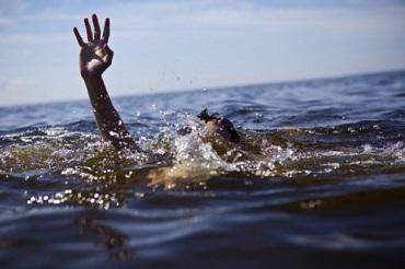 На Ужгородщине обнаружили тело утонувшего семиклассника