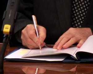 КРУ в Закарпатской области проверили 230 предприятий