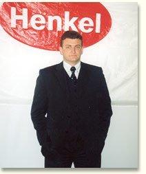 Новый председатель ужгородской ПР Олег Адамчук готов поддержать Ратушняка?