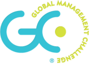 GMC - найбільші у світі змагання з управління віртуальною компанією