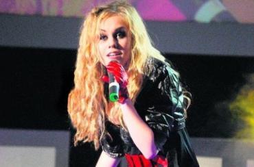 Алеша разозлила Лазаровича и получила обвинения в плагиате
