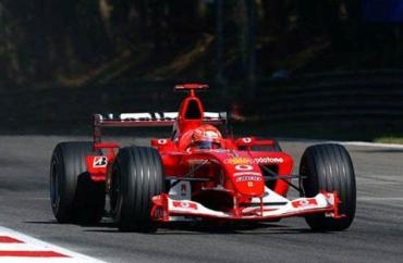 Другой чемпионат Формулы соберет восемь команд