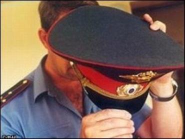 """Обвиняемых по делу """"оборотней"""" могут выпустить на свободу"""