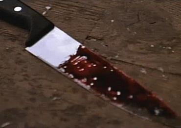 В Раховском районе ножом убили человека