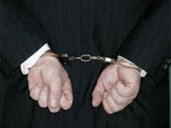 В Польше арестовали 31 педофила