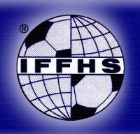 Донецкий «Шахтер» стал пятой командой мира