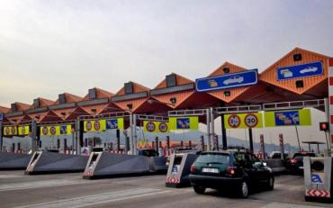 Вже за два роки в Україні розпочнуть будівництво платних трас