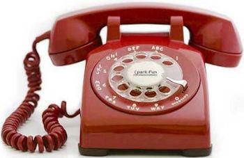 3-52-70 – телефон довіри при ДПА у Закарпатській області УВБ ДПА України