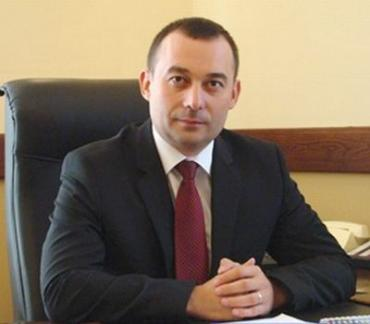 Василий Иванчо