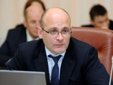 Олег Проскуряков решил убедиться сам, что в Закарпатье всё ОК