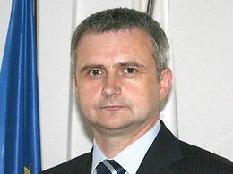 Маріан Мулік