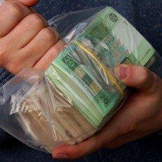 Мошенники обворовали инвалидов на 4,5 миллиона гривен