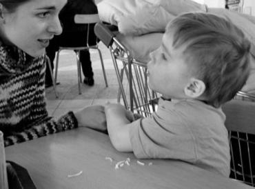 В Закарпатті у скоєні злочинів звинувачено 118 дітей