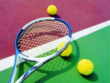 Цими днями виповнилося 6 85 років від дня народження майстра спорту СРСР із тенісу Йосипа Гагера