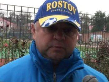 Игорь Гамула станет ведущим передачи о футболе на украинском телевидении