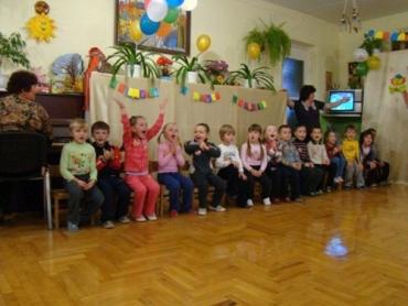 В Ужгороді презентували книгу Розвиток спорту в Закарпатті в незалежній Україні