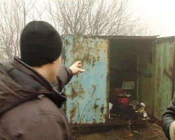 Ужгородская милиция попытается дать адекватную оценку действиям юных мажоров