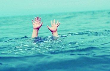 В Лумшорах утонул несовершеннолетний киевлянин