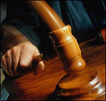 Сепаратисты через суд могут спокойно добиться отделения Крыма от Украины
