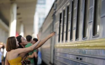 Трудова міграція: чому українці тікають до Росії