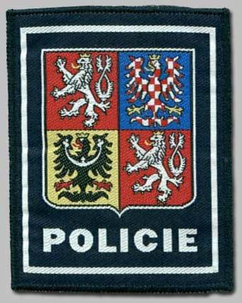 С 1 января 2009 года в Чехии вступит в силу новый Закон о полиции.