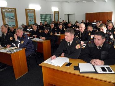 Кроме того, в Службу спасения «101» поступило 42 ложных сообщения о пожарах