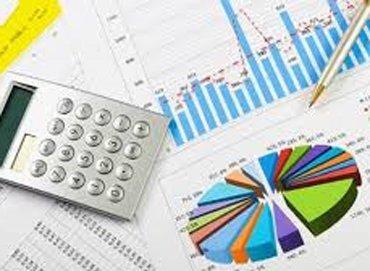 Компенсация предоставляется субъектам предпринимательства на конкурсной основе
