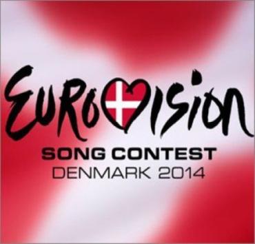 От Евровидения-2014 отказалась еще одна страна, - Кипр