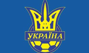 """""""Говерле"""" засчитано техническое поражение от """"Севастополя"""""""