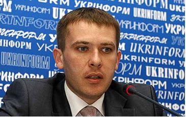 Іван Іванович Крулько народиввся 20 липня 1981 в селі Грушово Тячівського району