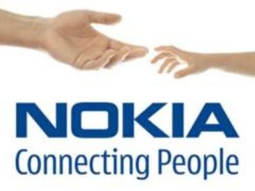 Название корпорации Nokia Oy сменится на Microsoft Mobile Oy