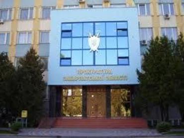 Иск прокуратуры Перечинского района в интересах ребенка удовлетворен