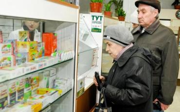 Почему отечественные лекарства не всегда помогают