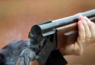 В Тячевском районе мужик прострелил себе ногу из ружья
