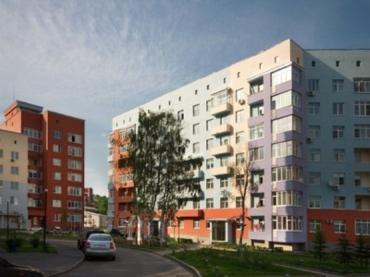 Ситуация в Украине сказалась на рынке аренды недвижимости в Москве