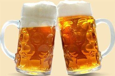 5 августа - Международный день пива