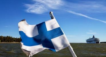 Заробітки у Фінляндії невисокі - від 500 до 1000 євро на місяць