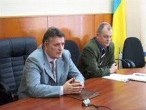 Виктор Русин не знает, что в Закарпатье толкает людей идти на преступления